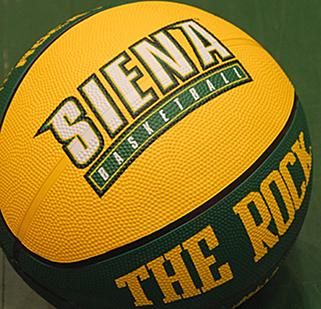 Student athletes at Siena graduated at the sixth highest rate when compared to student athletes nationwide, according to a new NCAA report.