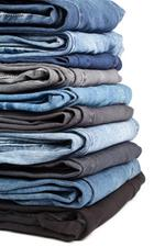 <strong>Glenn</strong> Beck launches denim label 1791s after protesting Levi's ads