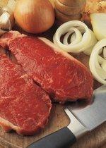Delmonico's opening Clifton Park steakhouse