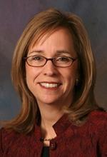 Bordenave named interim director of Schenectady museum