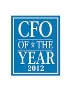 The Business Review's CFO of the Year event (slideshow)