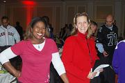 The Best Places to Work luncheon honored 30 companies that were named as outstanding employers by their employees.