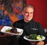 Regional Food Bank's Chefs and Vintners Harvest Dinner set for Sept. 20