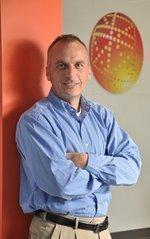 Latham pool company hires GlobalFoundries finance chief