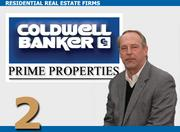 Rank: 2