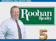 Rank: 5