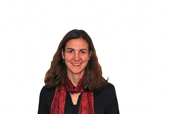 Julie Sciandra is a financial planner with Capital Financial Advisors of New York.