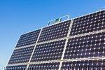 Kleiner Perkins curbs cleantech investments