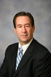 David DeMarco, who has been president of Saratoga National Bank & Trust Co., another Arrow holding, since July, will become CEO of the bank when current CEO Raymond O'Conor retires on Dec. 31.