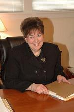 Greenville schools superintendent <strong>Cheryl</strong> <strong>Dudley</strong> sounds off on fiscal cliff