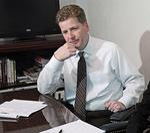 Chamber chiefs fear complacency, parochialism will stunt Albany NY regional growth