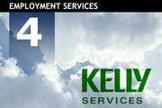 Rank: 4Kelly Services Inc.125 Wolf Road, No. 403, Albany  No. of W2s issued from Capital Region offices in 2012: 989Owner/Local manager: Anthony Godino