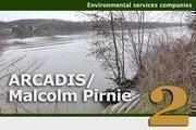 Rank: 2ARCADIS/Malcolm Pirnie Inc.855 Route 146, Suite 210, Clifton Park2012 Capital Region Environmental Billings: $19.7 millionPresident (or top Capital Region officer): Daniel Loewenstein