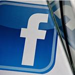 Facebook's security chief talks cybercrime