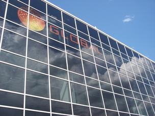 GlobalFoundries plant Malta, new york, employs 1,680