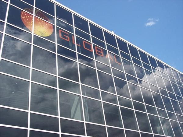 GlobalFoundries has 1,680 employees at its Malta, New York, plant.