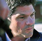 Court denies businessman Amedore in NY Senate race