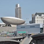Last chance for a convention center in Albany?