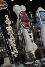 Brewers toast New York's new tax credits