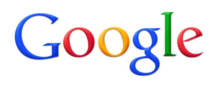 A new Google voice search option would require many consumers to upgrade their Android operating systems.