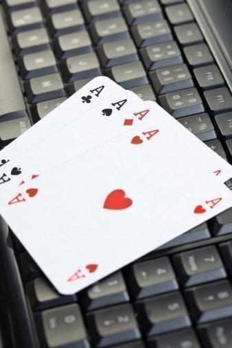 bonus online casino
