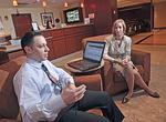 Social media reviews gain importance with hotel owners