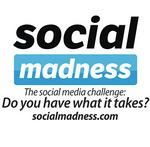 National Social Madness competition begins