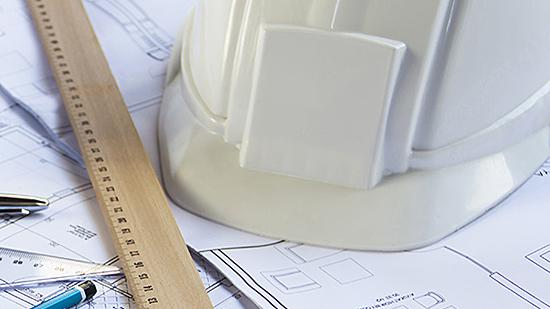 These tips can help know what to consider when picking an engineering firm to use for a project.