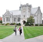From the List: Albany-area private schools