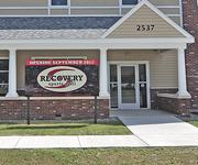 A Recovery Sports Grill, part of a local chain, will open soon in Malta.