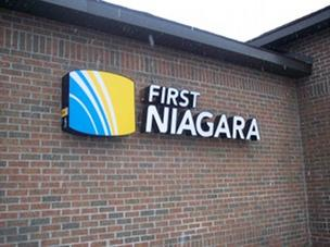 First Niagara Bank$2.24 billion