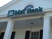No. 8: M&T Bank | 2012 deposits: $3.46 billion | 2012  branches: 69 | 2012 market share of deposits: 2.4 percent