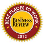 Business Review names Albany area's Best Places to Work