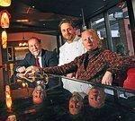Owners put Taste restaurant on market for $450,000