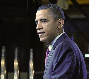 President Barack Obama is expected to announce plans to use his authority to curb emissions from existing power plants.