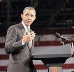 Moran, senators ask Obama to plug startups in State of the Union