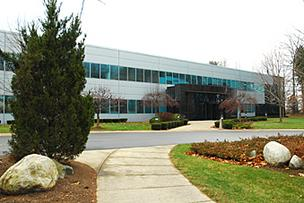 The Latham office, known as Philips Medical Systems, is the company's Magnetic Resonance business headquarters.