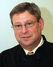Todd Reichelt
