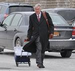 McGinn, <strong>Smith</strong> prep appeal and await June sentencing