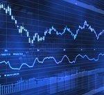 U.S. Global Investors fund earns spot on preferred provider list