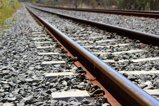 Officials and business owners in Newton are joining the Northern Flyer Alliance advocacy group in pushing for an extension to Amtrak's Northern Flyer Amtrak route.
