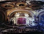 French photographers document decay at Proctor's Theater in Troy (slideshow)