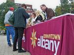 First look at new downtown Albany condos, apartments (slideshow)