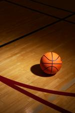 NCAA skips Albany, but other upstate cities score March Madness games