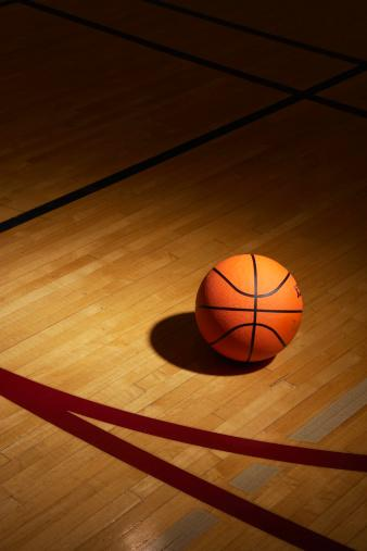 Albany fails in its bid to host NCAA March Madness basketball games. Syracuse and Buffalo score.