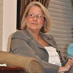 Cuomo hits Pat Lynch lobbying firm with $500K fine, ban