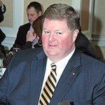 Trustco reinstates executive incentive plan