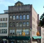 3 downtown Albany office buildings sell for $1.25M