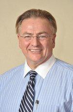 <strong>Enemark</strong> resigns as headmaster at Doane Stuart School