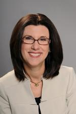 Gonick named to succeed <strong>Oliker</strong> as CEO of MVP Health Care